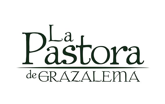 La Pastora de Grazalema